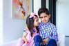 Kids_Farzana (10 of 19)