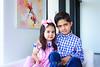 Kids_Farzana (11 of 19)