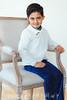 Kids_Farzana (7 of 19)