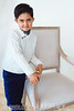 Kids_Farzana (4 of 19)