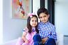 Kids_Farzana (12 of 19)