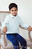 Kids_Farzana (1 of 19)
