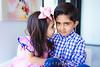 Kids_Farzana (9 of 19)