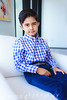 Kids_Farzana (13 of 19)