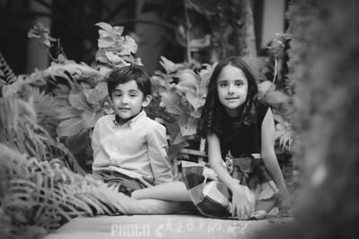 Sofi & Stefan (111 of 36)