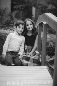 Sofi & Stefan (106 of 36)