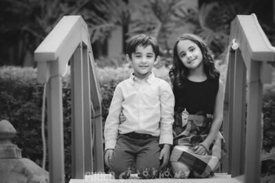 Sofi & Stefan (105 of 36)
