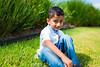 Kids_Zainab (11 of 39)