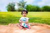 Kids_Zainab (10 of 39)