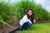 Kids_Zainab (15 of 39)