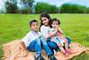 Kids_Zainab (5 of 39)
