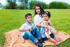 Kids_Zainab (3 of 39)