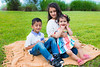 Kids_Zainab (4 of 39)
