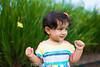 Kids_Zainab (19 of 39)