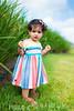 Kids_Zainab (17 of 39)