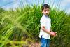 Kids_Zainab (12 of 39)