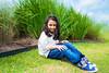 Kids_Zainab (14 of 39)