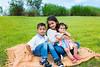 Kids_Zainab (6 of 39)