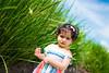 Kids_Zainab (16 of 39)