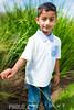 Kids_Zainab (13 of 39)