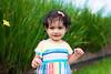 Kids_Zainab (20 of 39)