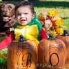 Halloween2011_Kieran&Maiya (8 of 14)