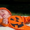 Halloween2011_Kieran&Maiya (2 of 14)