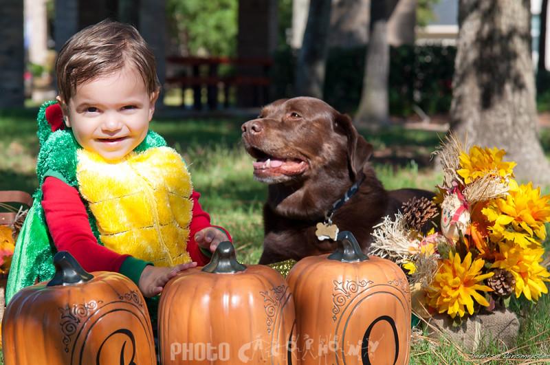 Halloween2011_Kieran&Maiya (7 of 14)