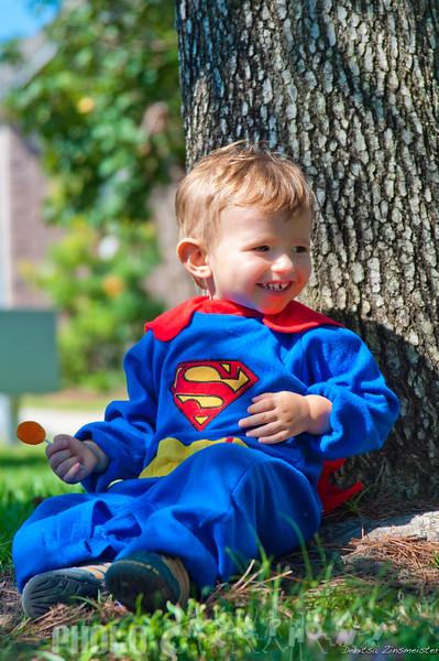 Halloween2011_Leo (14 of 15)