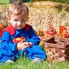 Halloween2011_Leo (3 of 15)