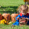 Halloween2011_Leo (5 of 15)