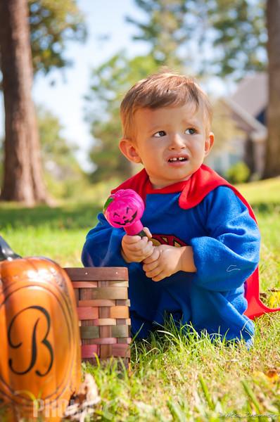 Halloween2011_Leo (1 of 15)