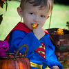 Halloween2011_Leo (9 of 15)