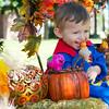Halloween2011_Leo (11 of 15)