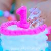 {Cake Smash} Lexi (26 of 35)