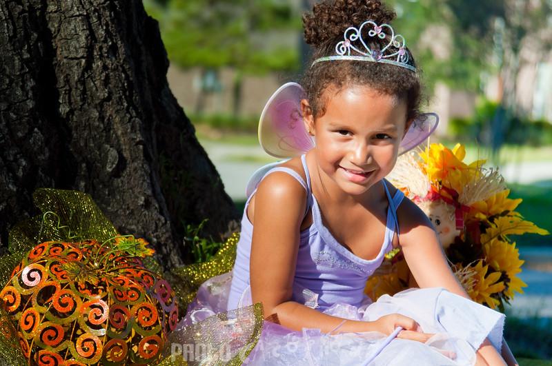 Halloween2011_Olivia (22 of 23)