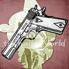 10CubicleDunceGunShadows7333