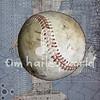 BaseballBufferBoy