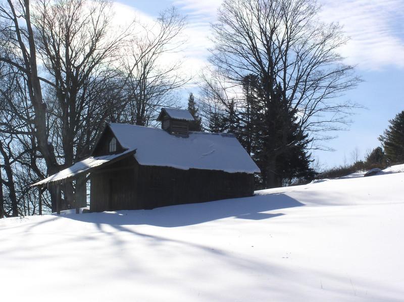 12 Sugarhouse