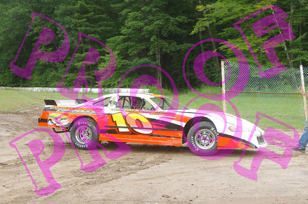 06-28-13 Albany Saratoga Speedway