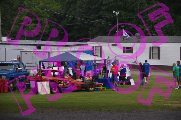 07-05-13 Albany Saratoga Speedway