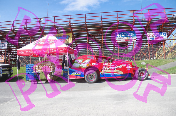 07-06-13 Lebanon Valley Speedway