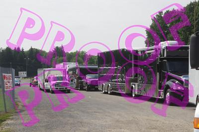 07-09-13 Albany Saratoga Speedway Big Show