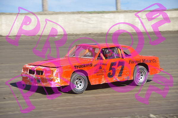 08-10-13 Lebanon Valley Speedway