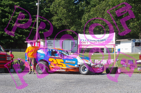 08-16-13 Albany Saratoga Speedway