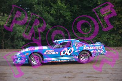 08-23-13 Albany Saratoga Speedway