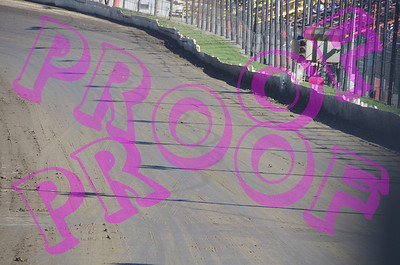08-24-13 Lebanon Valley Speedway