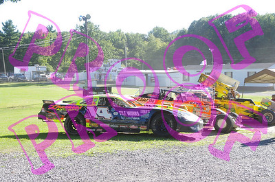 09-06-13 Albany Saratoga Speedway