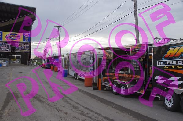 10-11-13 SDW Syracuse Friday