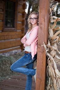 Kylie Myers-31